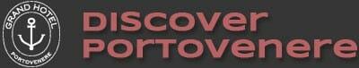 Discover Portovenere Blog