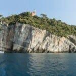 Discover Portovenere: San Pietro
