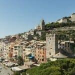 Discover Portovenere