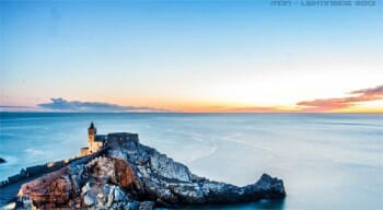 Portovenere, Liguria by Lightinside MDN, Michele Del Nevo