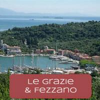 thumb-grazie-fezzano200