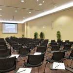 Corporate Events in Portovenere Grand Hotel, Liguria