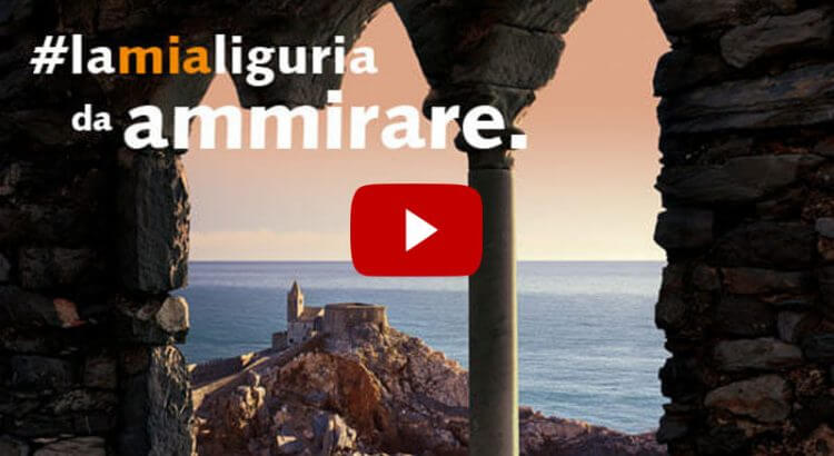 #LaMiaLigura Video Contest: and the winner is…