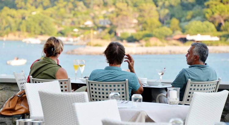 best-cocktails-cinque-terre-portovenere