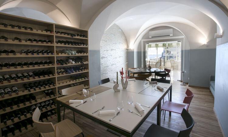 wine-tasting-location-cinque-terre