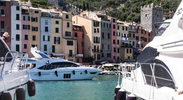 yacht-portovenere-cinque-terre
