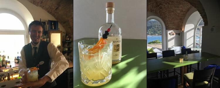cocktail-venus-bar