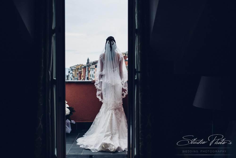 liguria wedding venue portovenere cinque terre